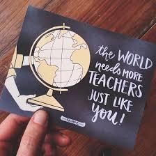 25 unique teacher appreciation cards ideas on pinterest thank