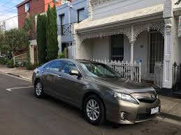 cheap car hire in south yarra vic hourly and daily rental car