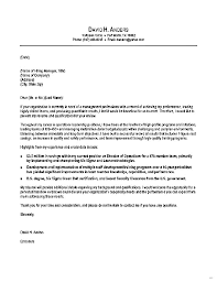 how to write a cover letter for a writing resume cover letter writing resume cover letter