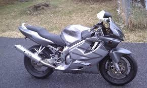 2005 honda cbr 600 2005 honda cbr600f4i moto zombdrive com