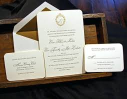 diy letterpress idea diy letterpress wedding invitations or letterpress wedding