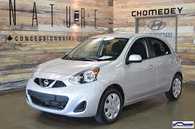 nissan micra race car 2018 nissan micra tests news photos videos and wallpapers