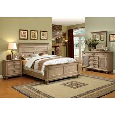 Driftwood Bedroom Furniture by Riverside Furniture Dressers 32460 Coventry Shutter Door Dresser