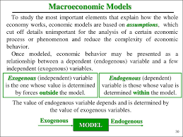100 pdf rational expectations in macroeconomic models