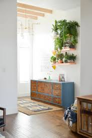 Styling Room 74 Best Favorite Furniture Images On Pinterest Interior Styling