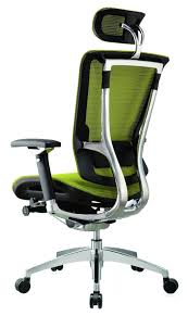 good posture office chair 21 design ideas for good posture office