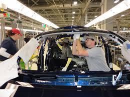 japanese vehicles toyota the us japan economic partnership through the lens of japanese