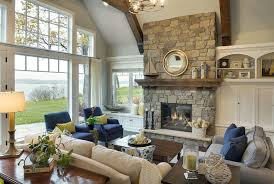lake home interiors inspiring lake house interiors home bunch interior design ideas