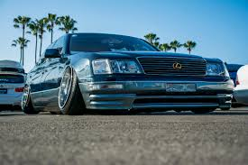 toyota celsior drift 92 best vip images on pinterest lexus ls jdm and cars