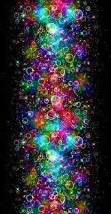 color colormatters beautiful color pinterest rainbows