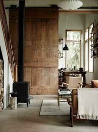 Interior Design Homes Brucallcom - Interior design for homes