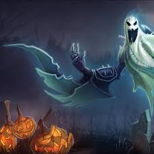 classic halloween wallpaper 76 entries in nocturne wallpapers group