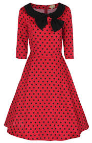 vintage style dresses for juniors