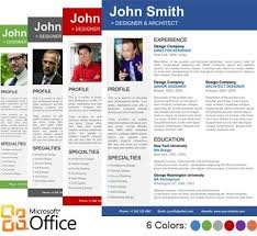 microsoft publisher resume templates frequently asked questions proofessor microsoft office publisher