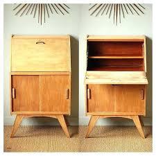 bureau free ikea bureau blanc bureau beautiful bureau cool free bureau en pin