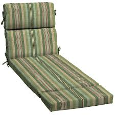 Allen Roth Patio Furniture Covers - shop allen and roth outdoor accessories at lowes com