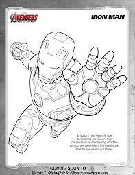 iron man coloring pages u2013 pilular u2013 coloring pages center