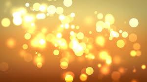 blur yellow light 4241158 2560x1440 all for desktop