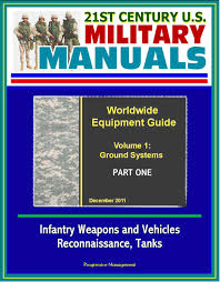 buy 21st century u s military manuals opposing force worldwide