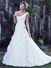 wedding dresses prices surprising maggie sottero wedding dress prices 64 for white lace