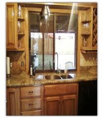 Bathroom Vanities San Antonio by 14 Best Kitchen Cabinets Images On Pinterest Kitchen Cabinets
