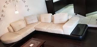 crozatier canapé canapé d angle crozatier annonce meubles et décoration le