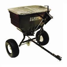 rover rear tiller tl65 steelfort