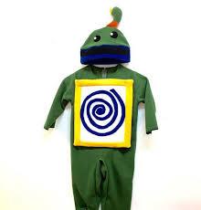 Team Umizoomi Halloween Costume 19 Halloween Images