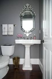 Yellow And Grey Bathroom Accessories Beautifully Gray Bathroom Set Best White Bath Inspiration Ideas On