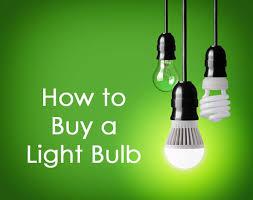 cheapest place to buy light bulbs how to buy a light bulb techlicious