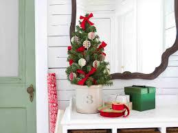 diy outdoor christmas tree decorations cheminee website