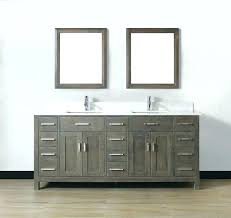 bathroom vanity double sinktransitional inch double sink bathroom