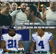Funny Packers Memes - 308 best football memes images on pinterest dallas cowboys
