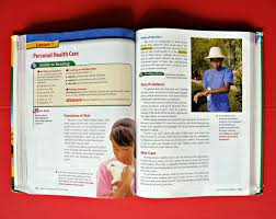 Mcgraw Hill Math Worksheets Pictures Glencoe Health Worksheets Dropwin
