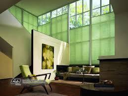 modern blinds for large windows u2022 window blinds