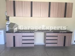 big wood cabinets meridian idaho recent work garageexperts of treasure valley