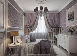 lavender bedroom ideas lavender bedroom ideas kde it org