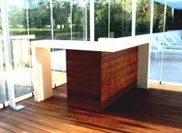pool house bar we design goodhomez com pool house bar we design