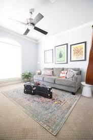 river home decor good home decor tulsa wallpapers lobaedesign com