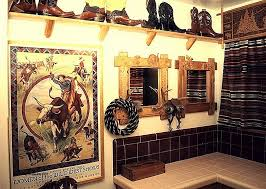 Western Style Shower Curtains Curtains Western Style Shower Curtains Awesome Western Bathroom