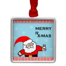 pharmacist ornaments keepsake ornaments zazzle