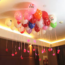 balloons decoration 50pcs lot 12inch 2 8 thickening wedding balloons decoration