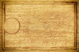 panneau cuisine vieille texture en bois de fond de panneau de bureau de cuisine