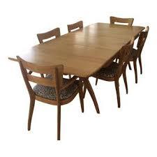 restored vintage heywood wakefield wishbone dining set 1980 aspect u003dfit u0026width u003d320 u0026height u003d320