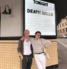 death bells home facebook