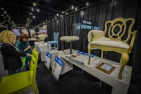 Home Design Show Vancouver Convention Centre by October 2015 Marketplace Events