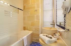 lã fter badezimmer qualys hotel la tour intendance bordeaux great prices at hotel