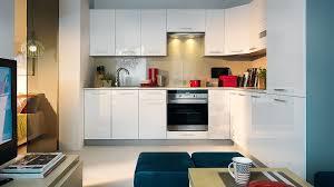 kitchen modern kitchen design the modern kitchen design ideas rajasweetshouston
