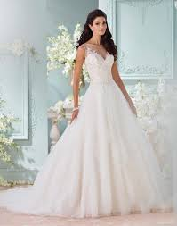 martin thornburg for mon cheri 116221 adena bridal gown