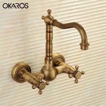 antique kitchen faucets popular vintage kitchen faucet buy cheap vintage kitchen faucet